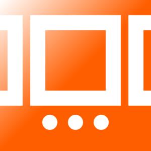 Responsive Carousel und Slider: TYPO3 Slick